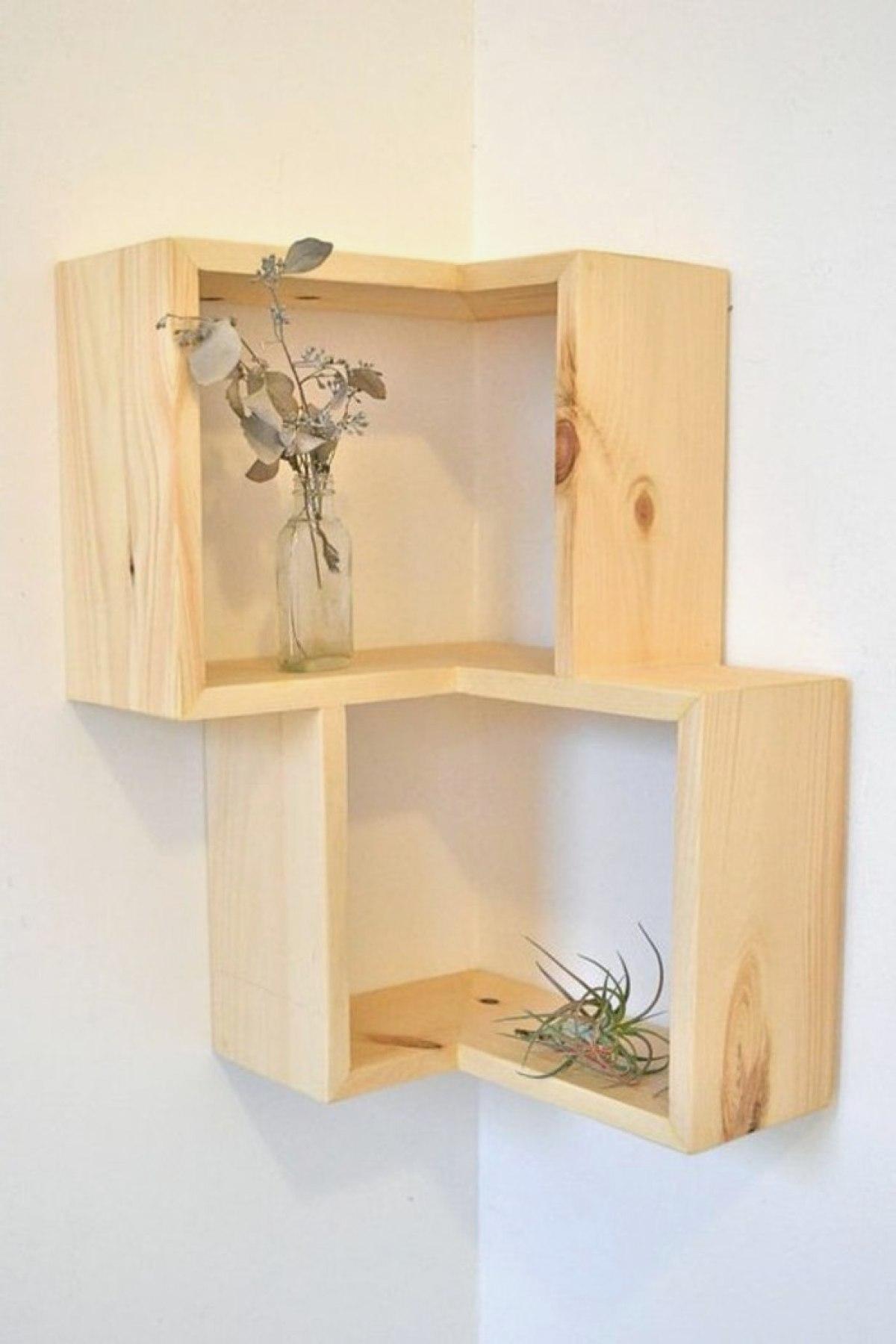 Etagere Bambou Leroy Merlin Inspirant Photographie Le Supérieur 51 Galerie Etagere Angle Bois Merveilleux