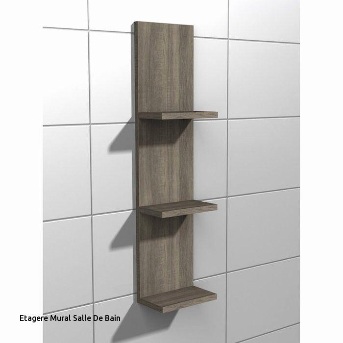 etagere murale salle de bain leroy merlin nouveau. Black Bedroom Furniture Sets. Home Design Ideas
