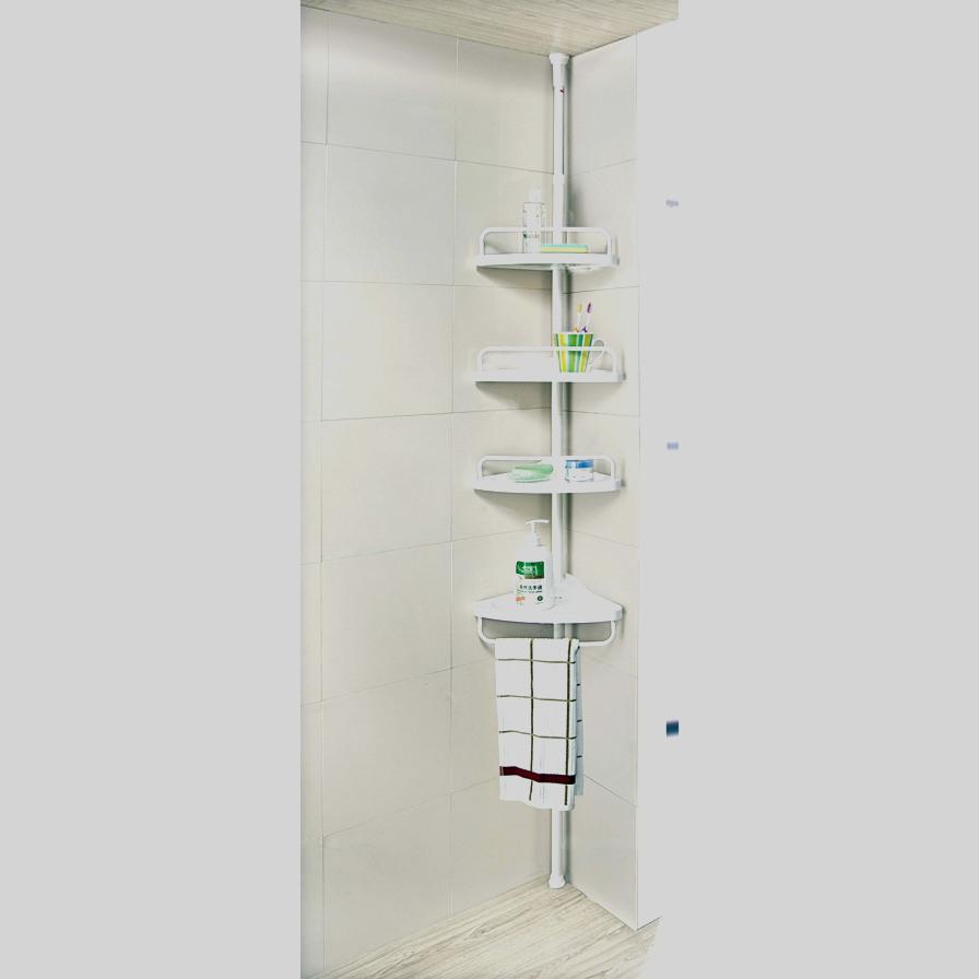 Etagere Plexiglas Ikea Beau Collection Haut 48 Etagere Metal Ikea Réussite – Terrytrippler