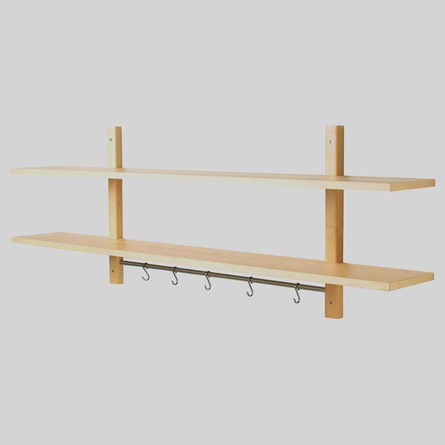 Etagere Plexiglas Ikea Beau Images topmost 51 Graphique Etagere Ikea Cuisine élégant – Terrytrippler