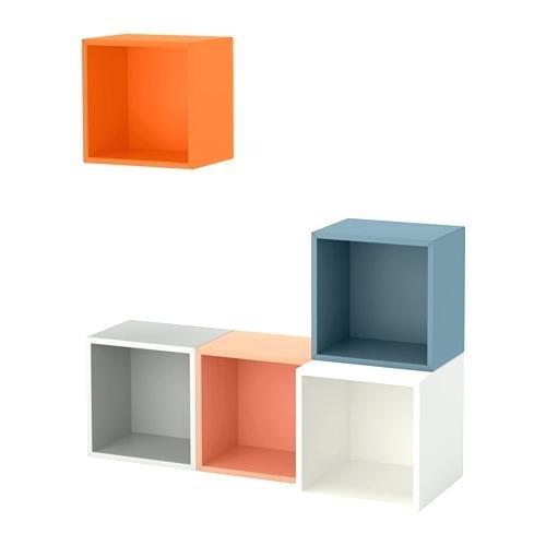 77 frais image de etagere plexiglas ikea. Black Bedroom Furniture Sets. Home Design Ideas