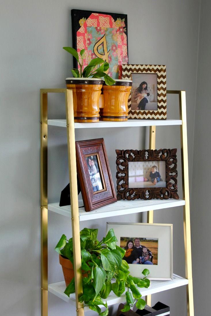 Etagere Plexiglas Ikea Beau Photos 34 Best Stock Etagere Plexiglas Ikea 34 Luxe De Etagere