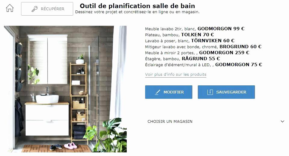 "Etagere Plexiglas Ikea Beau Photos Etagere Plexiglas Ikea Beau Salon Zdj""â""¢cie Od Ikea Salon Ikea Ikea"
