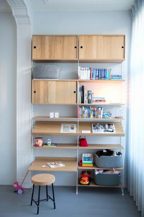 Etagere Plexiglas Ikea Beau Stock Etagere Plexiglas Ikea Beau 20 New Etagere String Occasion Idée