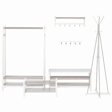 Etagere Plexiglas Ikea Élégant Galerie 34 Best Stock Etagere Plexiglas Ikea 34 Luxe De Etagere