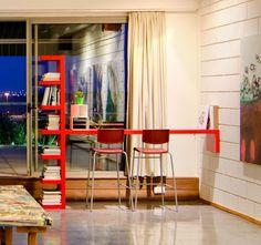 Etagere Plexiglas Ikea Élégant Galerie L étag¨re Ikea Lack Avec 6 Casiers Pinterest
