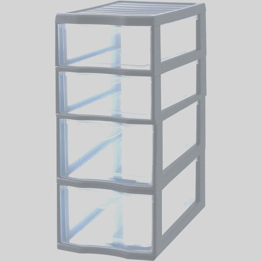 Etagere Plexiglas Ikea Élégant Photographie Haut 48 Etagere Metal Ikea Réussite – Terrytrippler