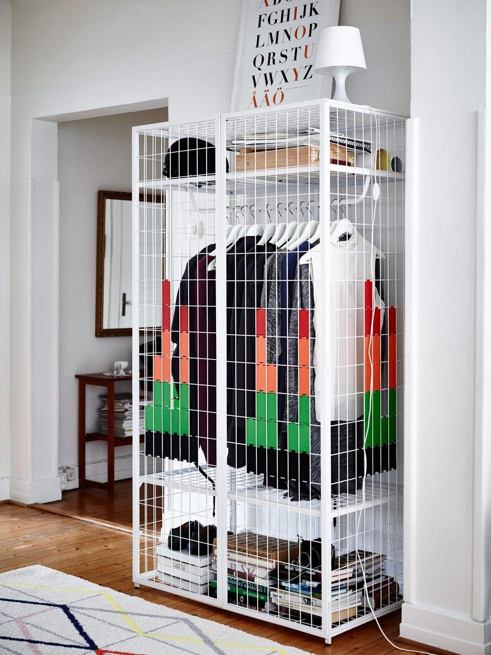 Etagere Plexiglas Ikea Élégant Photos 40 Luxe S De Etagere Industrielle Ikea