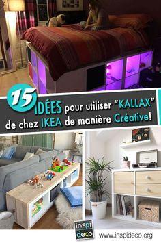 Etagere Plexiglas Ikea Élégant Photos étag¨re Modulable 9 Cases Coloris Blanc Mixxit