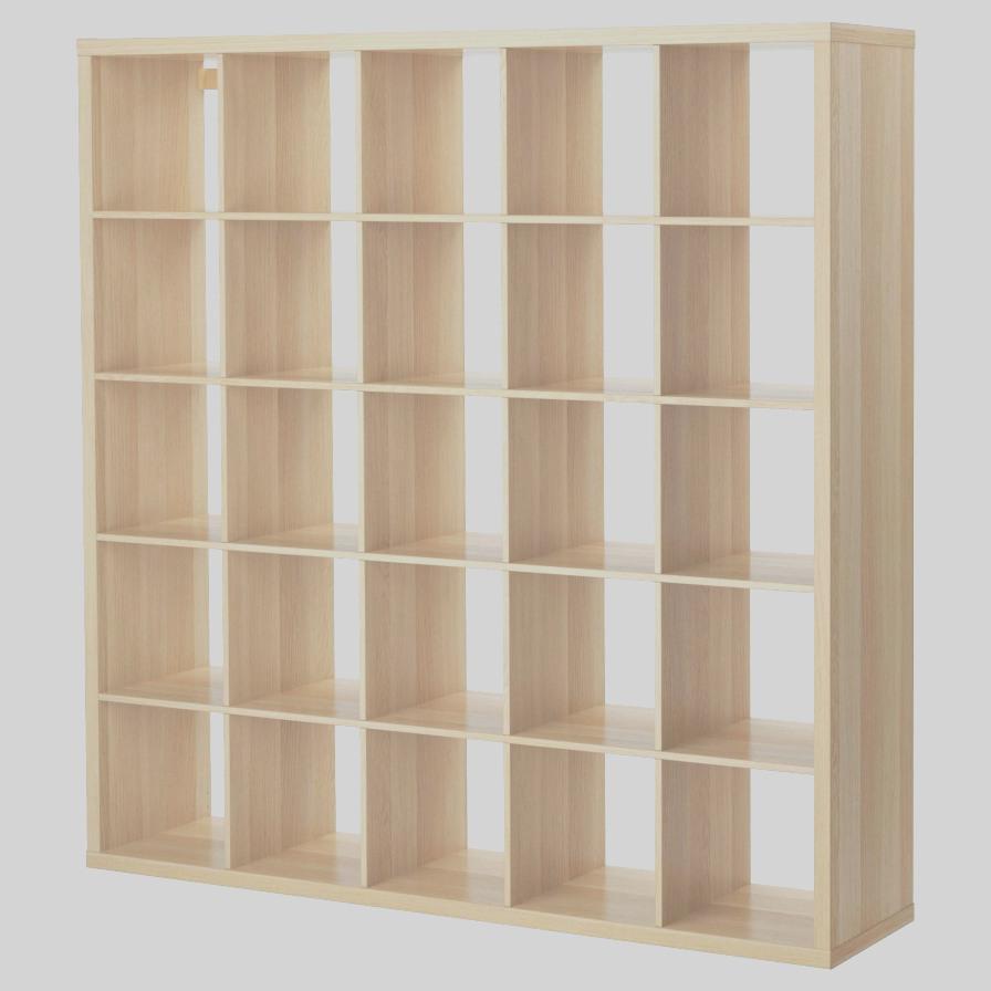 Etagere Plexiglas Ikea Impressionnant Collection topmost 51 Graphique Etagere Ikea Cuisine élégant – Terrytrippler