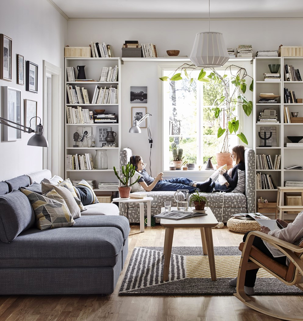 Etagere Plexiglas Ikea Impressionnant Photos Etagere Plexiglas Ikea Génial Etagere Design Ikea Free with Etagere