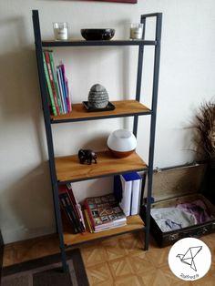 Etagere Plexiglas Ikea Luxe Galerie Etagere Plexiglas Ikea Beau Lerberg Shelf Unit Dark Grey Design D