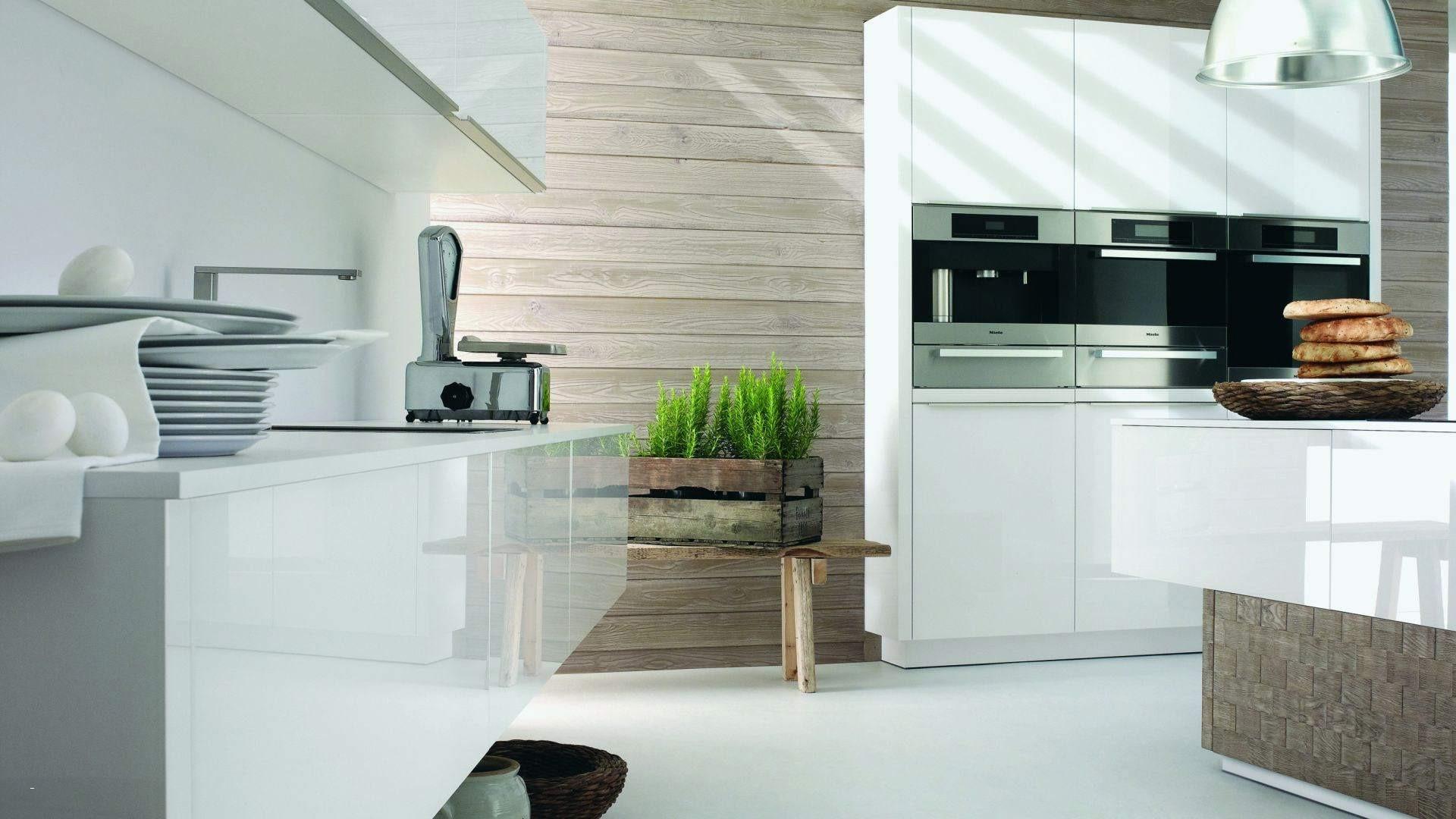 Etagere Plexiglas Ikea Luxe Galerie Ikea Montage Cuisine Meilleur De Installation Cuisine Inspirant 22