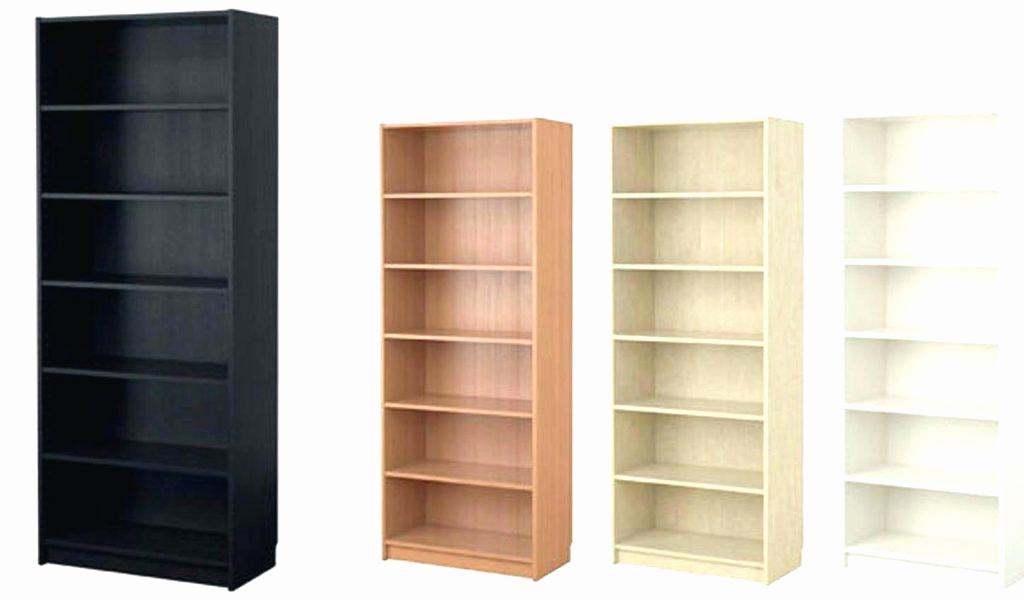 Etagere Plexiglas Ikea Luxe Photos Etagere Inox Ikea élégant Etagere Inox Ikea Luxe Etagere Plexiglas