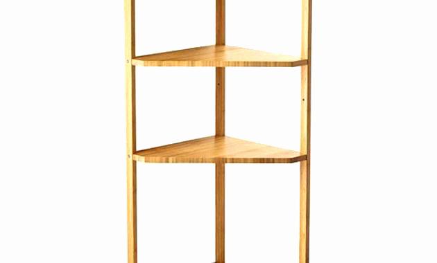 Etagere Plexiglas Ikea Meilleur De Photos 34 Best Stock Etagere Plexiglas Ikea 34 Luxe De Etagere