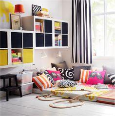 Etagere Plexiglas Ikea Unique Photographie L étag¨re Ikea Lack Avec 6 Casiers Pinterest