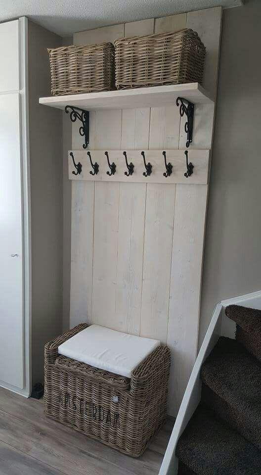 Etagere Salle De Bain En Palette Élégant Photos épinglé Par Rebekah Weems Sur Wooden Furniture & Homemade