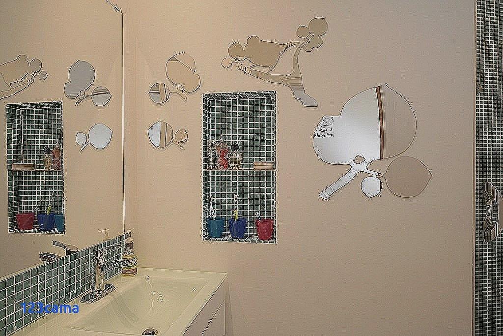 Etagere Salle De Bain En Palette Impressionnant Collection Etagere Murale Pour Cuisine Frais Miroir Etagere Pour Salle De Bain