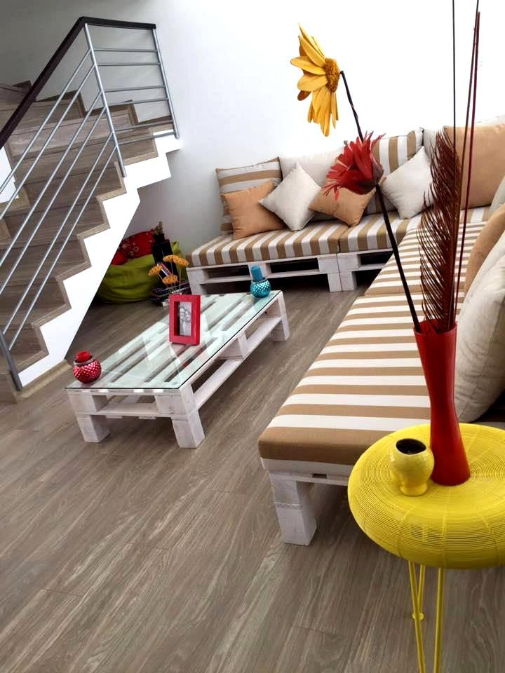 Etagere Salle De Bain En Palette Impressionnant Images Fabriquer Meuble Salle De Bain En Palette Beau Meuble Avec Des