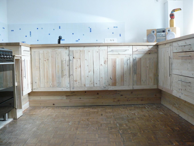 Etagere Salle De Bain En Palette Luxe Photographie Meuble Cuisine Palette Stunning Recyclage Palette De Bois Meubles