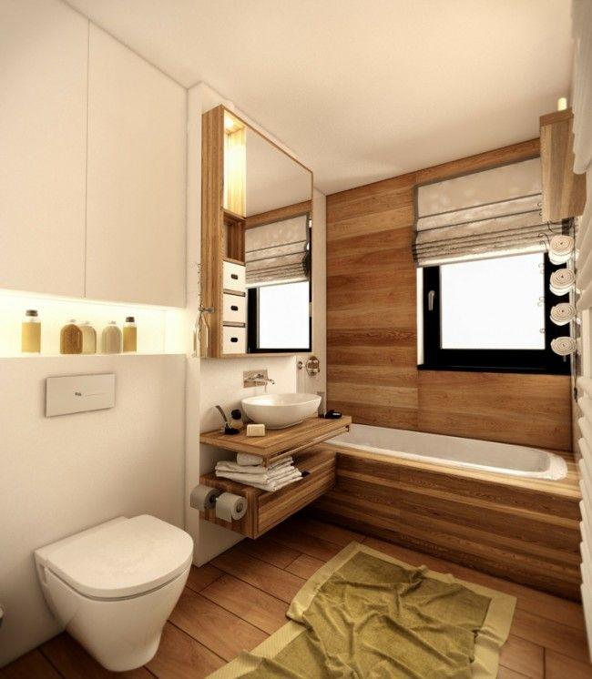 étagères Salle De Bain Leroy Merlin Beau Photographie Emejing Salle De Bains Bois Carrelage Ideas Amazing House Design