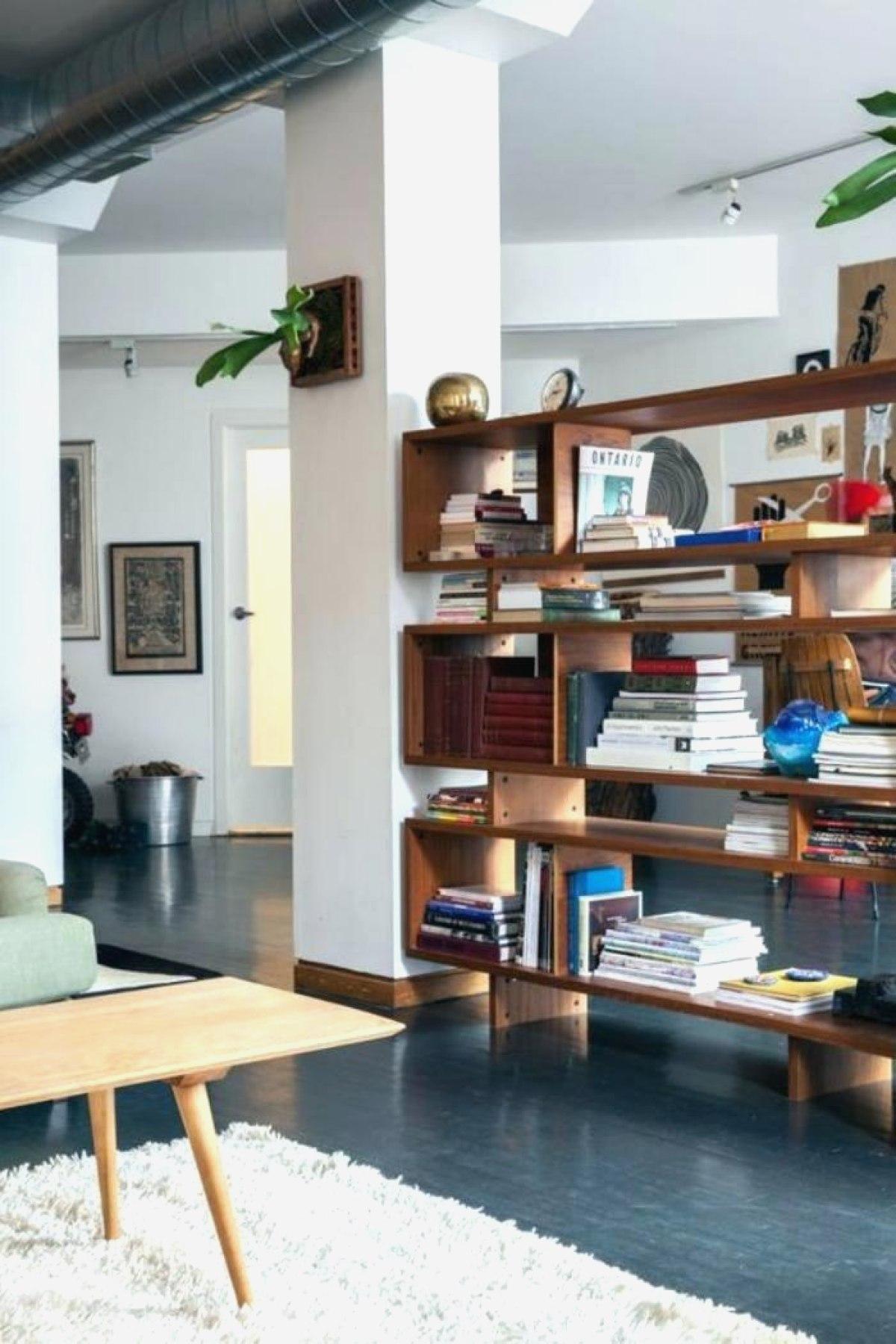 étagères Salle De Bain Leroy Merlin Frais Images Le Convenable 52 Galerie étag¨re En Bois Massif Parfait