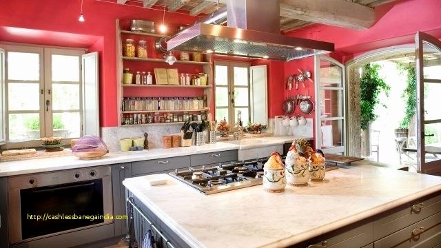étagères Salle De Bain Leroy Merlin Unique Photographie 30 Meilleur De Plan De Travail Cuisine En Béton Ciré