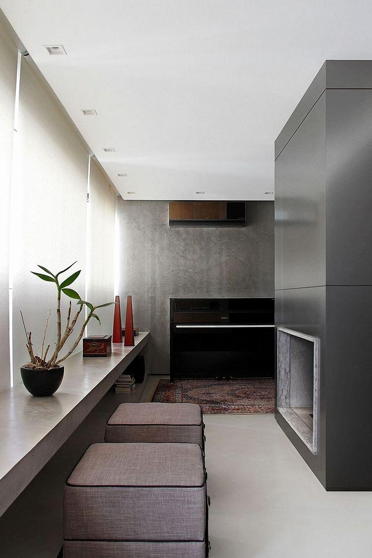 Etendoir a linge beton leroy merlin beau images frais de panneau stratifi mural salle de bain - Etendoir salle de bain ...