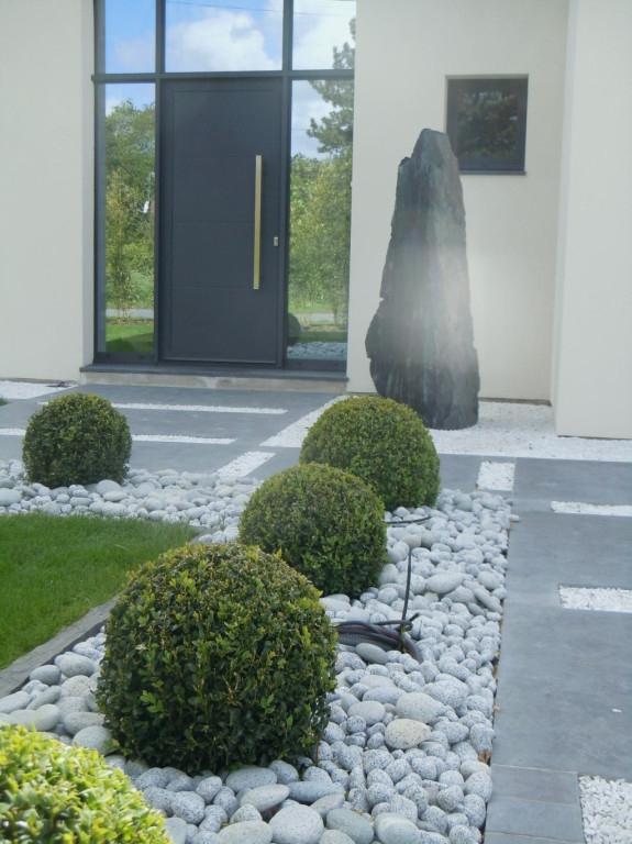 Etendoir A Linge Beton Leroy Merlin Beau Photos Concept D Ikea Ardoise Jardin – Ideedeconceptiondesalon