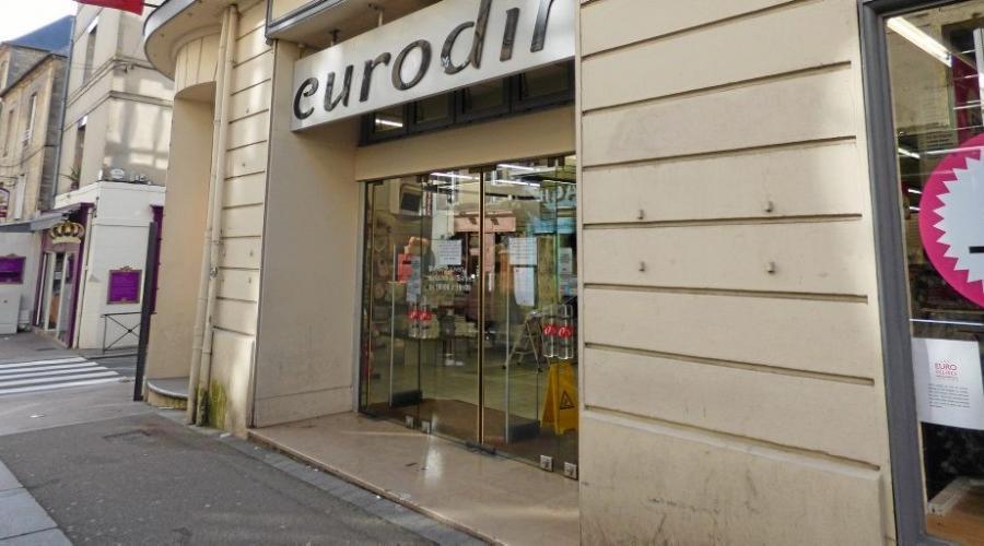 Eurodif Catalogue 2016 Beau Galerie Eurodif Maison Great Luenseigne Eurodif Devient Bouchara
