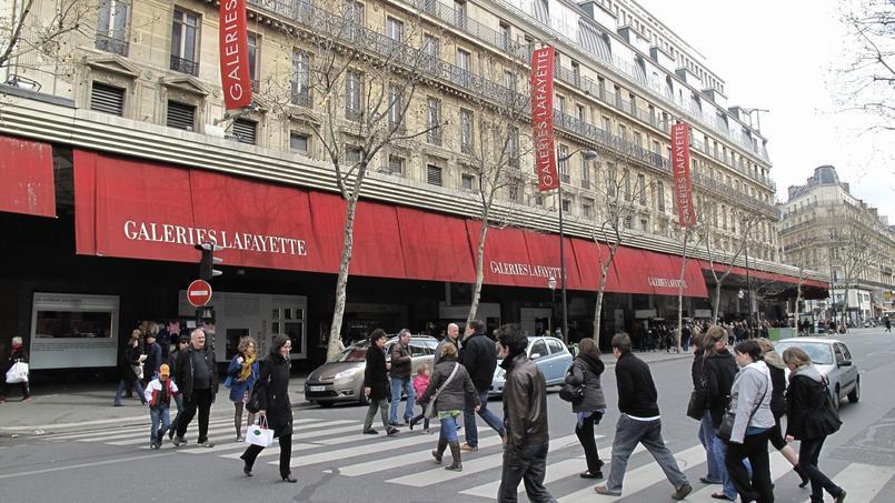 Eurodif Catalogue 2016 Frais Images Magasin Bouchara Paris Eurodif Devient Bouchara Rue Du Calvaire