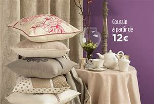 Eurodif Catalogue 2016 Unique Collection Linge De Maison Dégriffé Tradition Des Vosges Housse De Couette