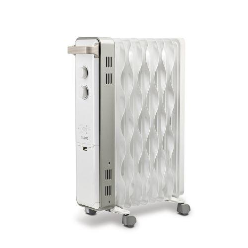 Extracteur D Air à Pile Élégant Photos Liste De Produits Petit Ménager Cuisine Chauffage Et Ventilation Et