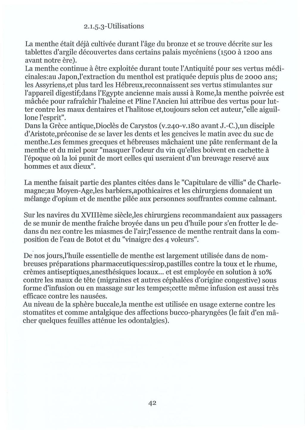 Extracteur D Air à Pile Frais Image Avertissement D Autre Part toute Contrefa§on Plagiat