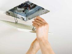 Extracteur D Air à Pile Frais Photographie Les 28 Meilleures Images Du Tableau Extracteurs De Jus Sur Pinterest