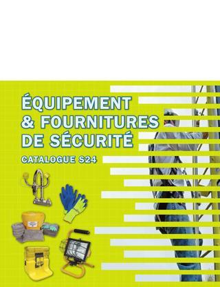 Extracteur D Air à Pile Frais Photos Catalogue S24 B by Sécurité Médic issuu