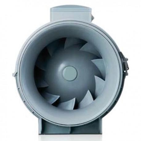 Extracteur D Air A Pile Frais Photos Extracteur D Air Winflex Tt Pro U Variateur thermostat 250mm 1400m³