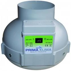 Extracteur D Air A Pile Frais Photos Ventilation Climat 693 Produits Culture Indoor