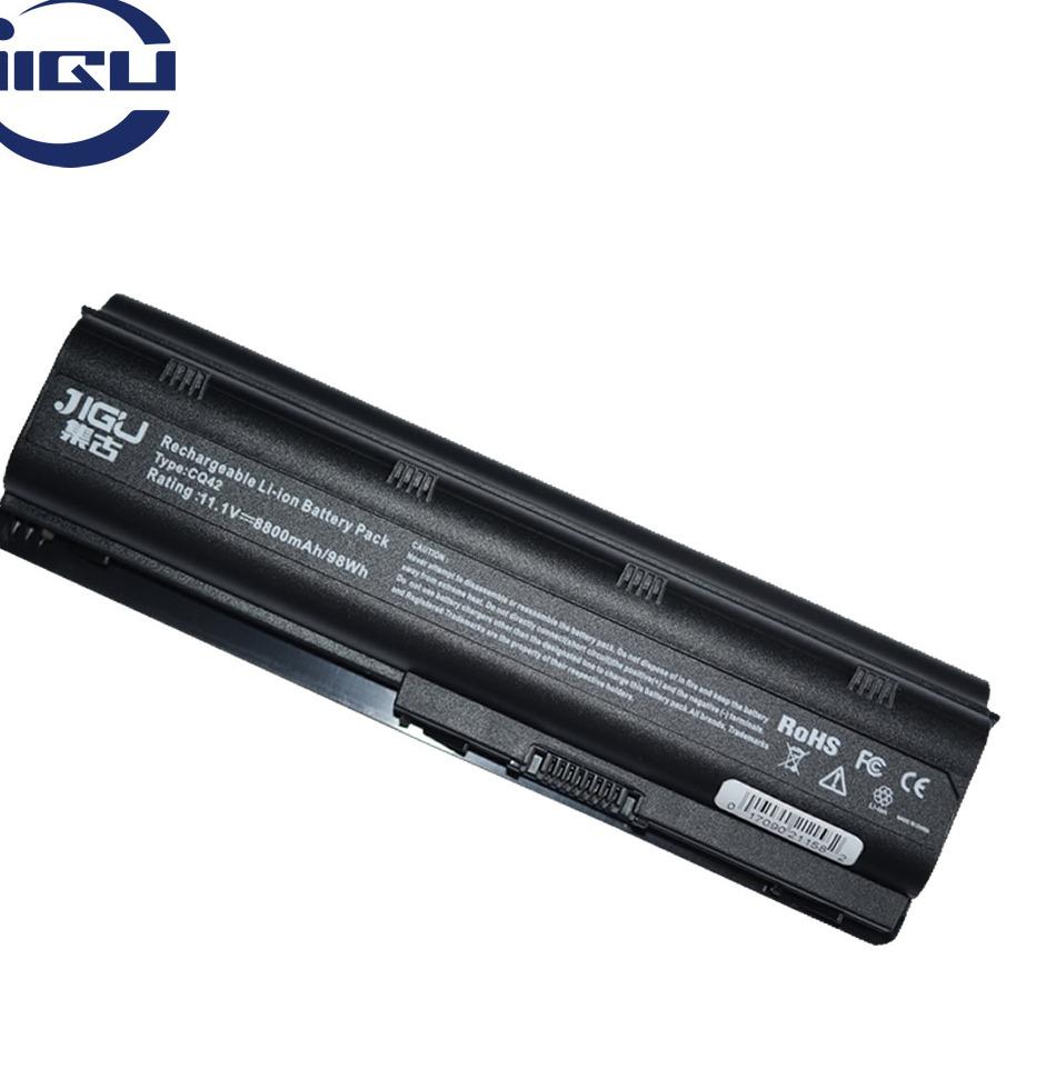 Extracteur D Air à Pile Meilleur De Collection っjigu Batterie D ordinateur Portable Pour Paq Presario Cq32 Cq42