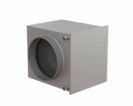 Extracteur D Air à Pile Meilleur De Images Eco top Centrale De Traitement D Air Instructions Techniques
