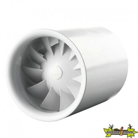 Extracteur D Air A Pile Meilleur De Stock Winflex Extracteur D Air Quietline ˜125mm 145 197m3 H Winflex
