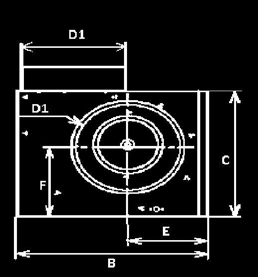 Extracteur D Air à Pile Unique Image Lindab Ventilateurs Aérateurs Caissons Vmc Et Centrales De