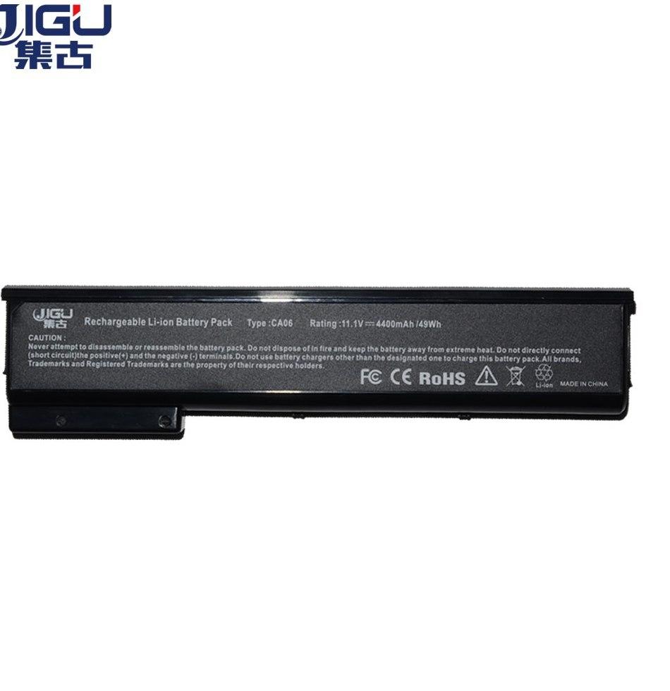 Extracteur D Air à Pile Unique Images ■Jigu Batterie D ordinateur Portable Hstnn I15c 4 Hstnn I15c 5