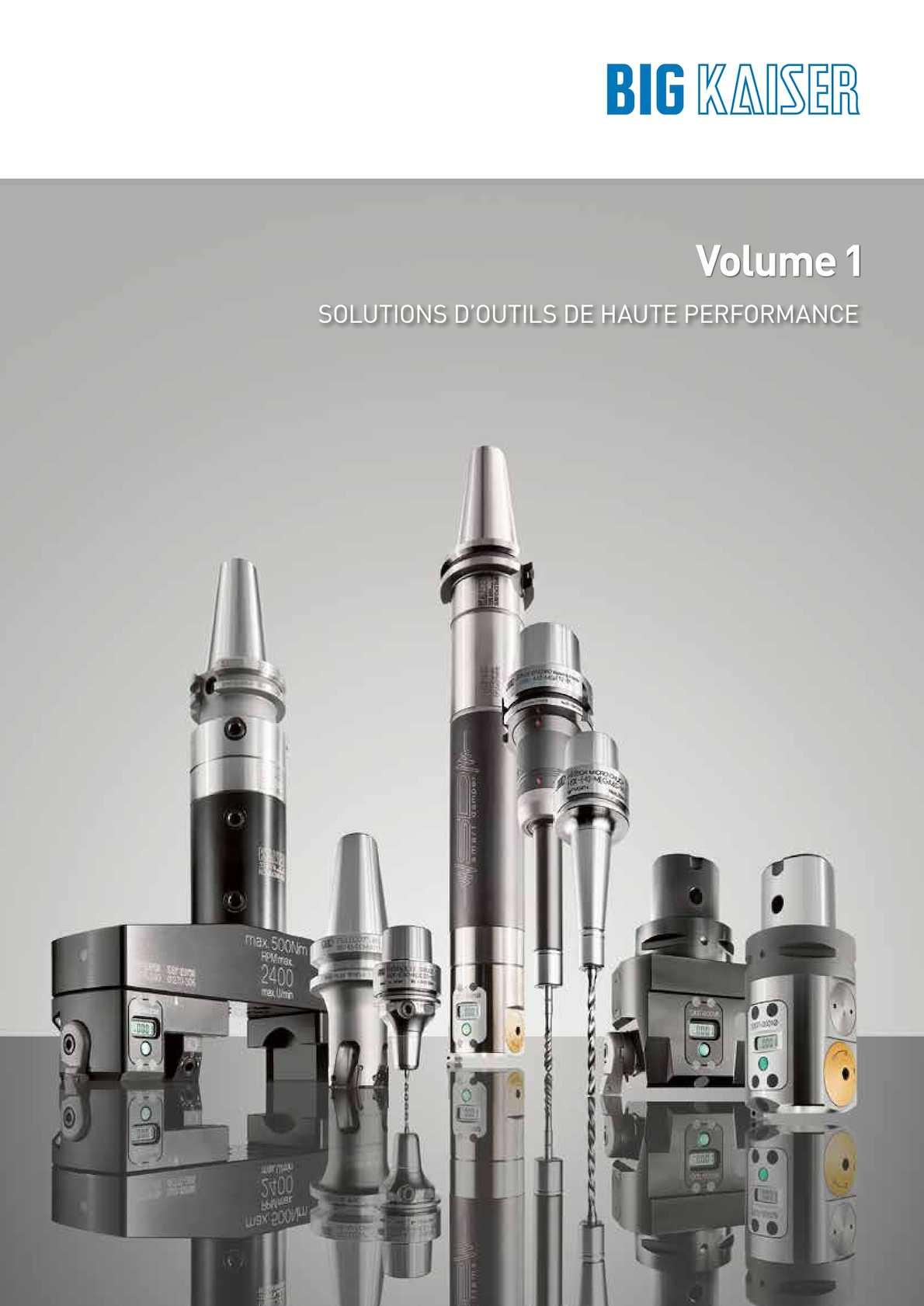 Extracteur D Air à Pile Unique Photos Calaméo Bigkaiser Volume1 Fr