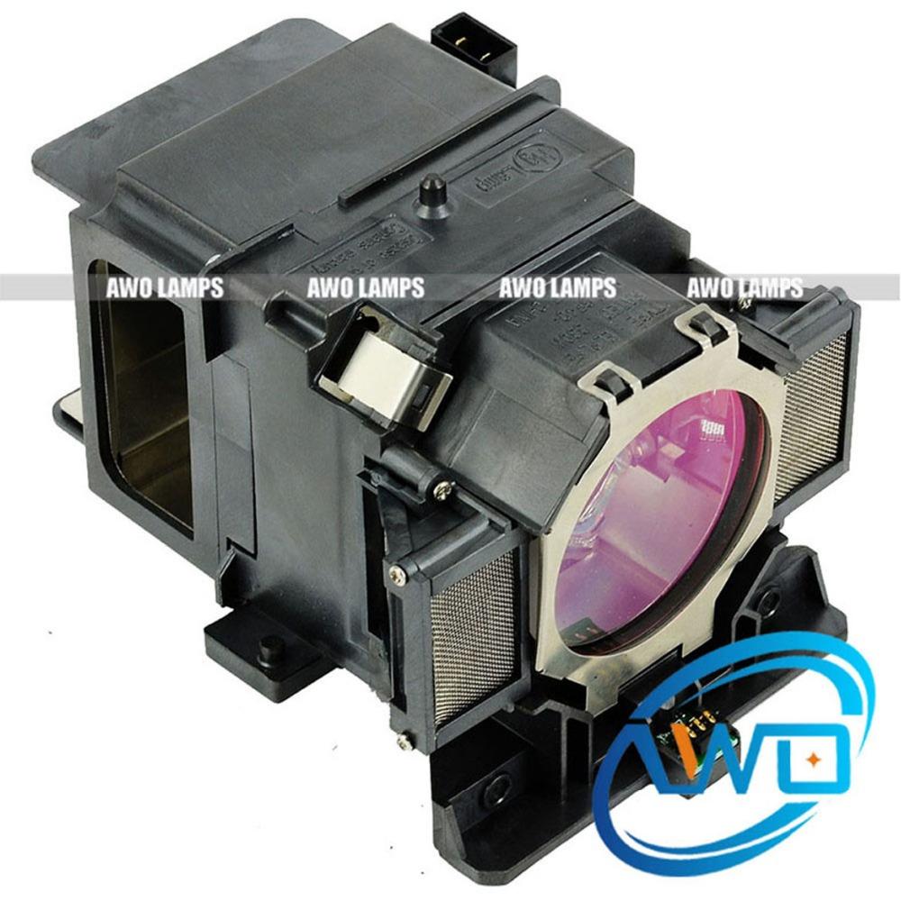 Extracteur D'air à Pile Beau Collection B Indexp Id Product= &controller