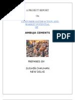 Extracteur D'air à Pile Élégant Collection 7th Balkan Mining Congress Proceedings Book 1 Materials