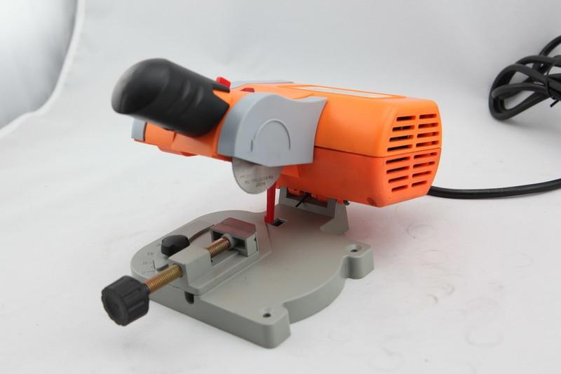 Extracteur D'air à Pile Inspirant Photographie B Indexp Id Product= &controller
