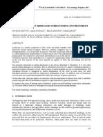 Extracteur D'air à Pile Nouveau Image 7th Balkan Mining Congress Proceedings Book 1 Materials