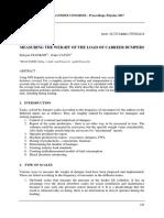 Extracteur D'air A Pile Nouveau Photos 7th Balkan Mining Congress Proceedings Book 1 Materials