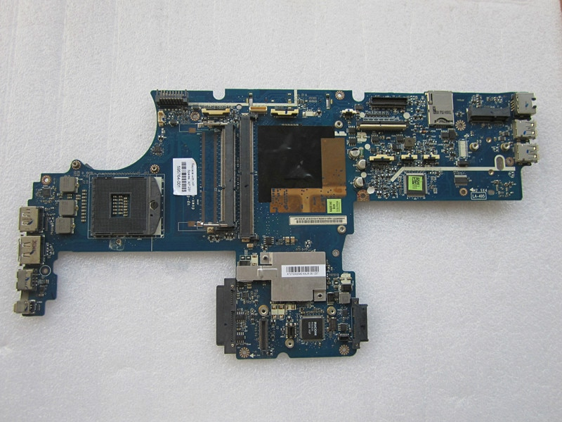 Extracteur D'air A Pile Unique Images B Indexp Id Product= &controller